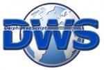 DWS_server