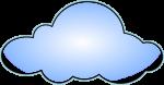 wan_cloud