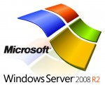 windowsserver2008-logo